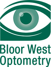 Bloor West Optometry